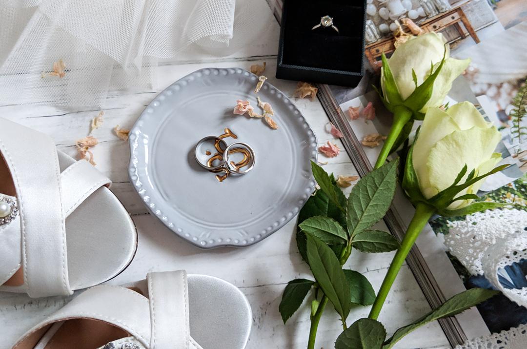 Wedding Plans Eloping in New York