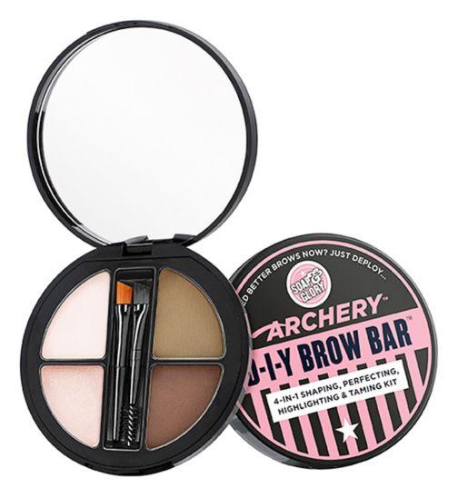 Soap And Glory Glitz Makeup S G